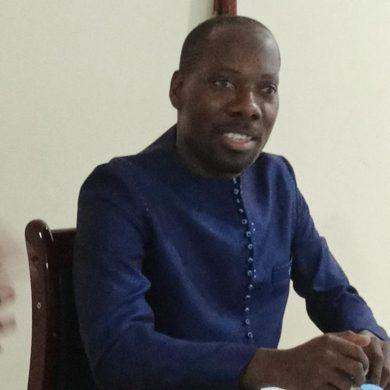 SPPS_Dr-assane-Diop_président.jpg