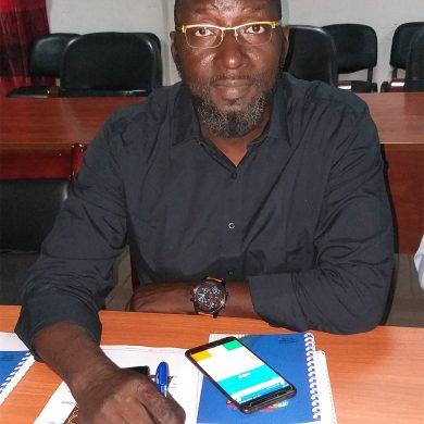 Dr-Seydou-coulibaly-membre-du-bureau-national.jpg